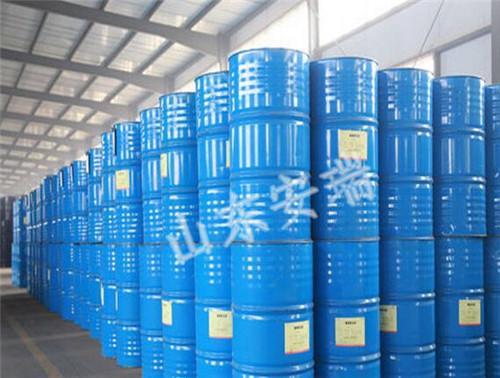 250KG桶装超强渗透性威廉希尔注册送18元堵水材料