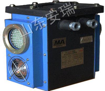 KXB-127凯发体育下载声光报警器厂家报价