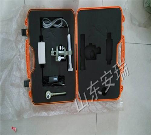 大批量供应凯发体育下载YHJ-600激光指向仪质量可靠