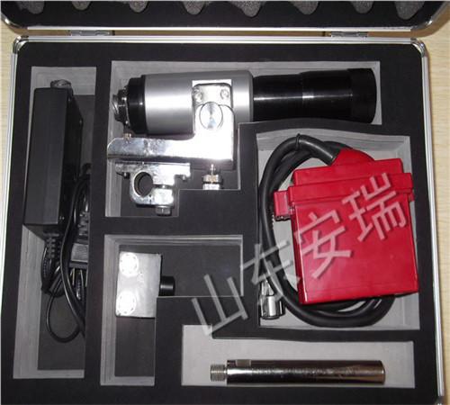 山东安瑞现货供应凯发体育下载YHJ-600激光指向仪