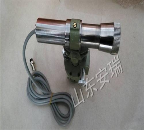 厂家发货凯发体育下载YHJ-600激光指向仪价格优惠