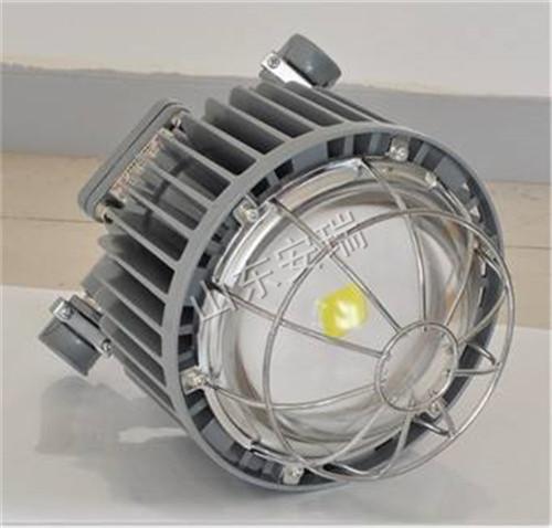 现货供应各种规格巷道灯,矿井LED防爆灯