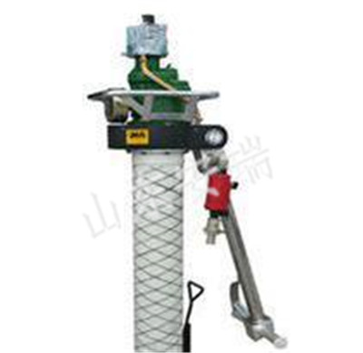 MQT型气动锚杆钻机厂家,质量好价格优惠
