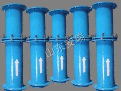 求关注高精确度孔板流量计厂家,质量可靠价格公道