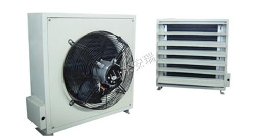 煤矿专用D80威廉希尔注册送18元暖风机批发价格
