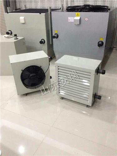 D80电加热暖风机现货供应
