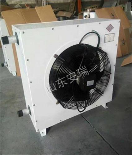 D40型暖风机现货直供火速发货