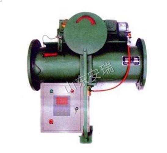 矿井全自动取样机的使用优势