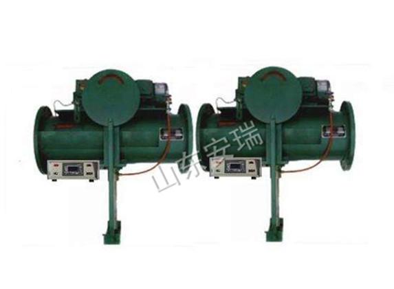 SL型煤矿专用全自动矿浆采样机价格