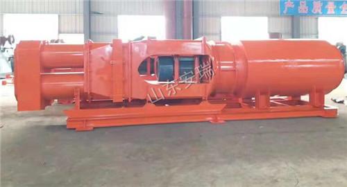 KCS-230D凯发体育下载除尘风机厂家直销供应价格