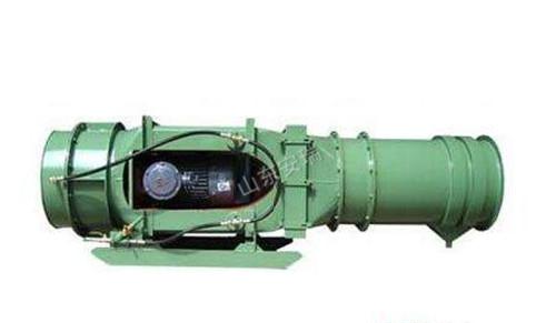 陕西榆林煤矿推荐KCS-230D厂家价格优惠