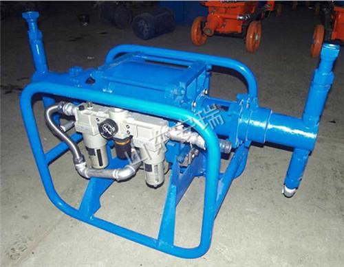 2ZBQ—24/10煤凯发体育下载气动注浆泵厂家直售