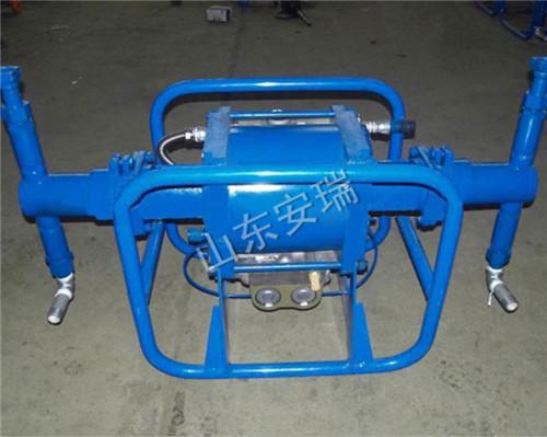 凯发体育下载2ZBQ—30/30注浆泵批发价格