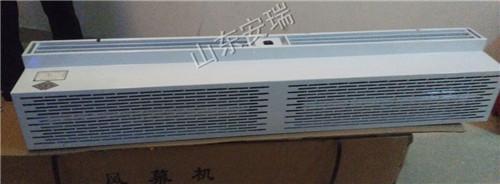 30KW凯发体育下载防爆型空气幕厂家批发价格