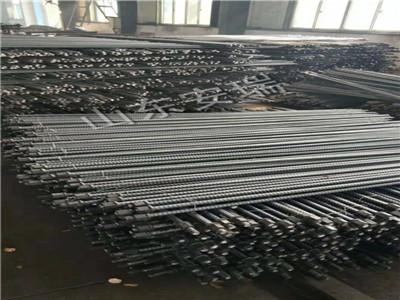 凯发体育下载锚杆质量可靠,凯发体育下载锚杆厂家发货