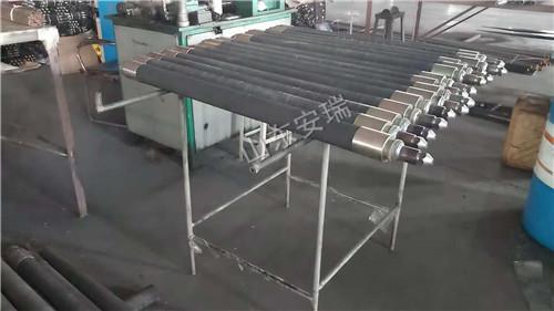 煤矿专用煤层注水器FKSS-50/6瓦斯封孔器厂家