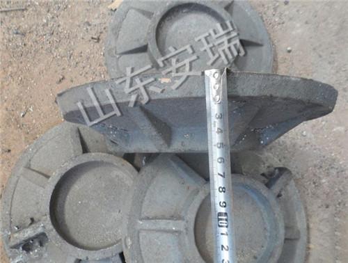 厂家供应直径300毫米威廉希尔注册送18元单体液压支柱柱鞋带链条批发价格