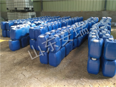 威廉希尔注册送18元有机马丽散堵水材料,高分子堵水材料市场价格