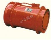JK55-1No.5高效率威廉希尔注册送18元局扇安瑞直销价格