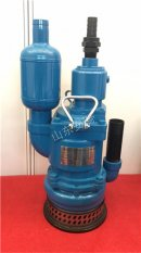 QYW系列风动潜水泵,型号齐全价格优惠