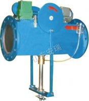 DN125矿浆取样机厂家,取样精度更高